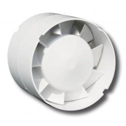 Ventilátor sací 150