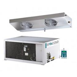 Blocksystem Split STL009Z011