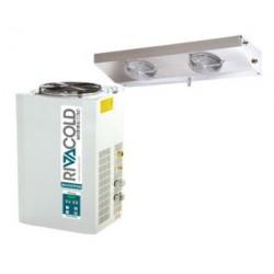 Blocksystem Sp.FSM016Z001/G001