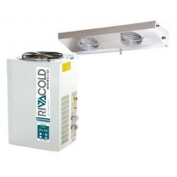 Blocksystem Split FSM009Z001
