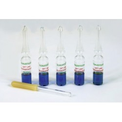 Test Acid 13400