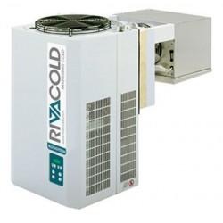 Blocksystem FTL003Z001