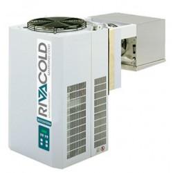 Blocksystem FTL009Z001