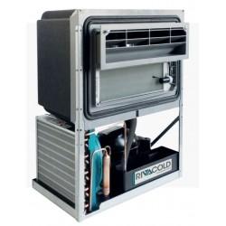 Blocksystem TEH006PE01