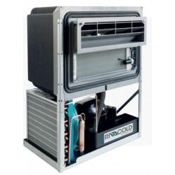 Blocksystem TEM006PE11