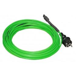 Kabel topný 6 M