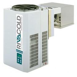 Blocksystem FTL016P001