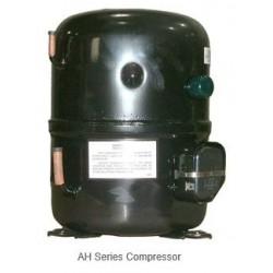 Kompresor TFH 4524Z