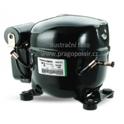 Kompresor NEU6215GK