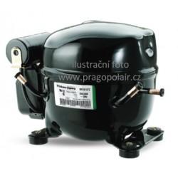 Kompresor NEK6181GK