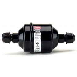 Filtrdehydrátor DCL 303