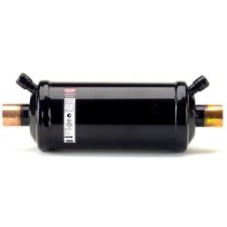 Filtr BURN-OUT DAS 305 SVV