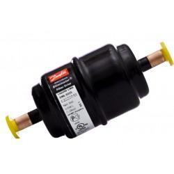Filtrdehydrátor DML 032S