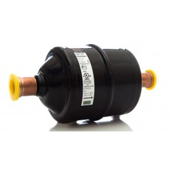 Filtrdehydrátor DML 165S