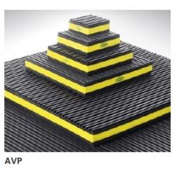 Deska antivibrační AVP-3