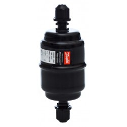 Filtrdehydrátor DML 032