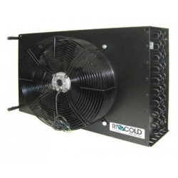 Kondenzátor 1650440CZ0