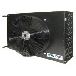 Kondenzátor 2250550CZ0