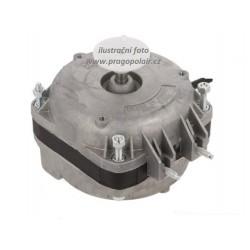 Ventilátor VN5-13-1050/33W