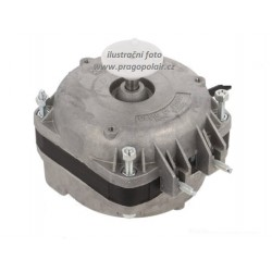 Ventilátor N10-20-688/40W