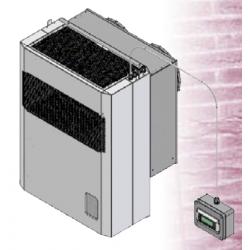 Blocksystem FWR1500