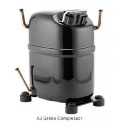 Kompresor L.U.H.  CAJ2464Z-F