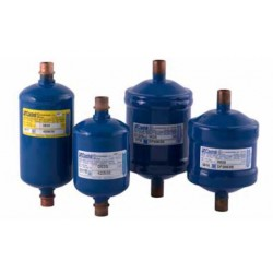 Filtrdehydrátor 4303/3S