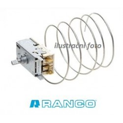 Termostat K59-H2805-001