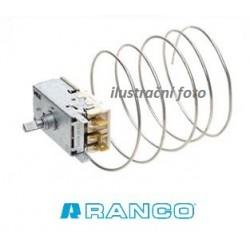 Termostat K60-P1013-001
