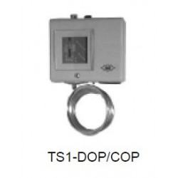 Termostat TS1-COP