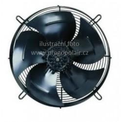 Ventilátor YWF 4E 500S