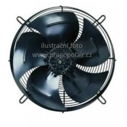 Ventilátor YWF4E250B