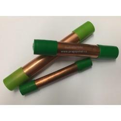 Dehydrátor GFSN20/62-26
