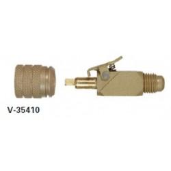 Rychlospojka V-35410