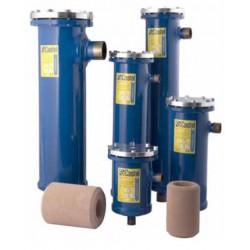 Filtrdehydr. 4412/M42A, 42 MM