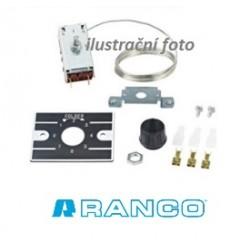 Termostat K50-P1118-000