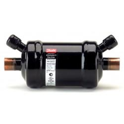 Filtr BURN-OUT DAS 083 SVV