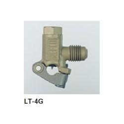 Ventil napichovací LT-4G/10