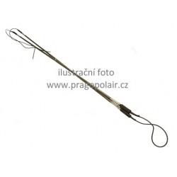 Tyč topná k RC/REDP1650