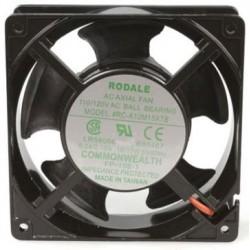 Ventilátor axiální FP108-1
