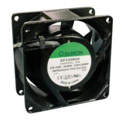 Ventilátor SF23080A