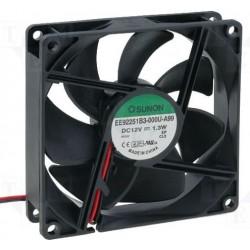 Ventilátor EE92251