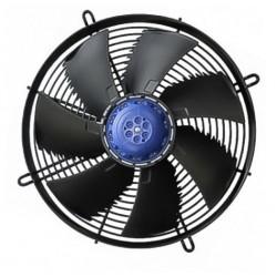 Ventilátor FN040-4EK