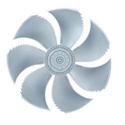Ventilátor FN056-6EK