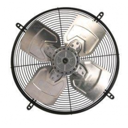 Ventilátor FB042-4EK