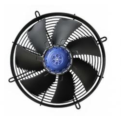 Ventilátor FN045-4EK.2F.V7P2