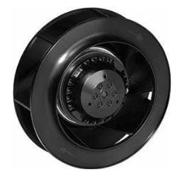 Ventilátor R2E175-AR70-05
