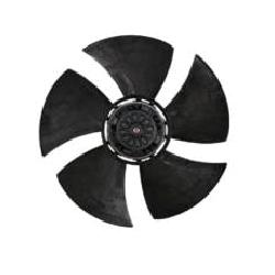 Ventilátor A4E350