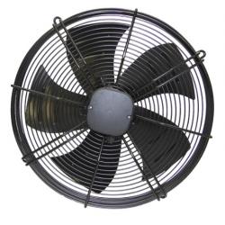 Ventilátor YWF 4E 400B