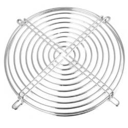 Kryt ventilátoru CG280/300